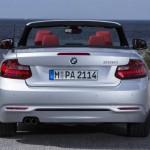 BMW Seira2 11