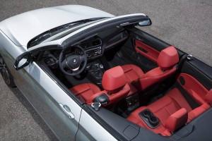 BMW Seira2 13