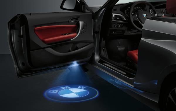 BMW Seira2 14