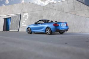 BMW Seira2 2