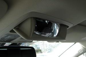 Honda CRV 2wd 11