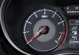 Opel Corsa OPC 2016 8