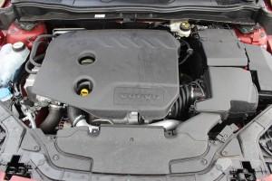 Volvo V40 D2 DOK 11_resize
