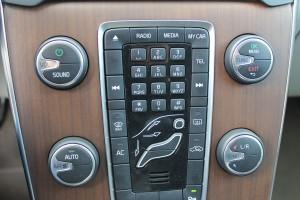 Volvo V40 D2 DOK 6_resize