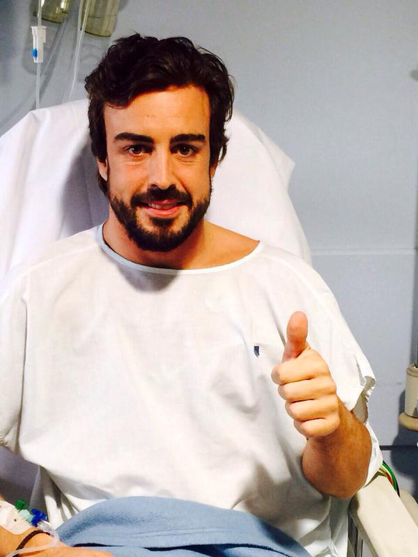 alonso-hospital-15-barca