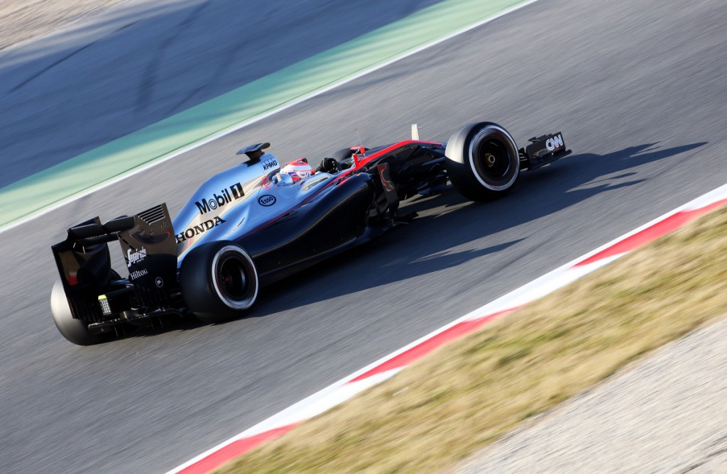 button-barca-test-15