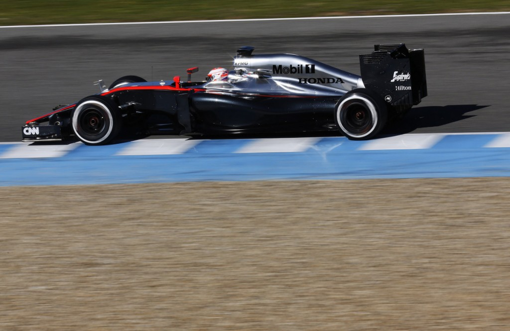 button-jerez-15-5