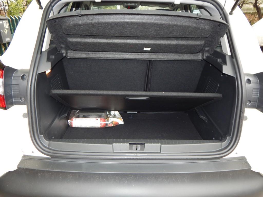 captur-trunk
