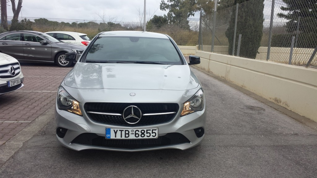 cla-200-front