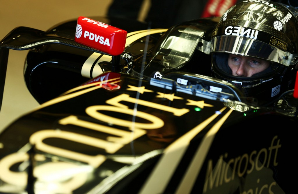 grosjean-jerez-15-face-2