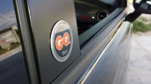 500-gq-logo