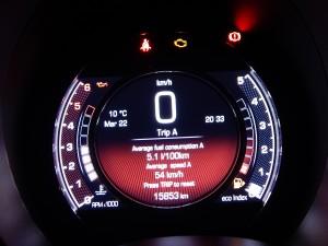500gq-inside