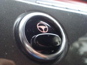 Fiat 500 GQ4