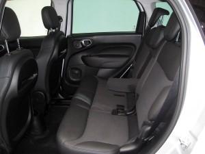 Fiat 500 L_g3