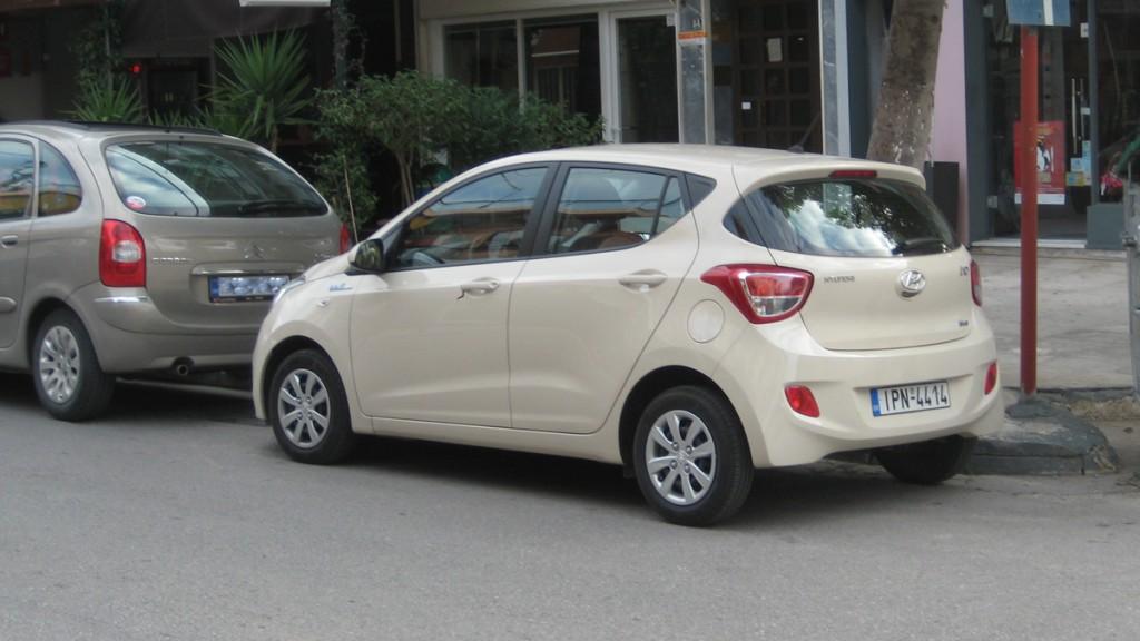 Hyundai i10_1