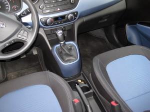 Hyundai i10_3