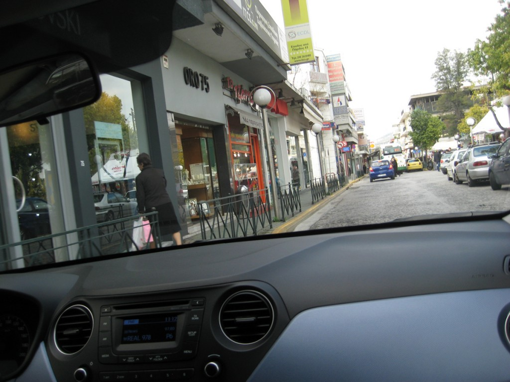 Hyundai i10_5