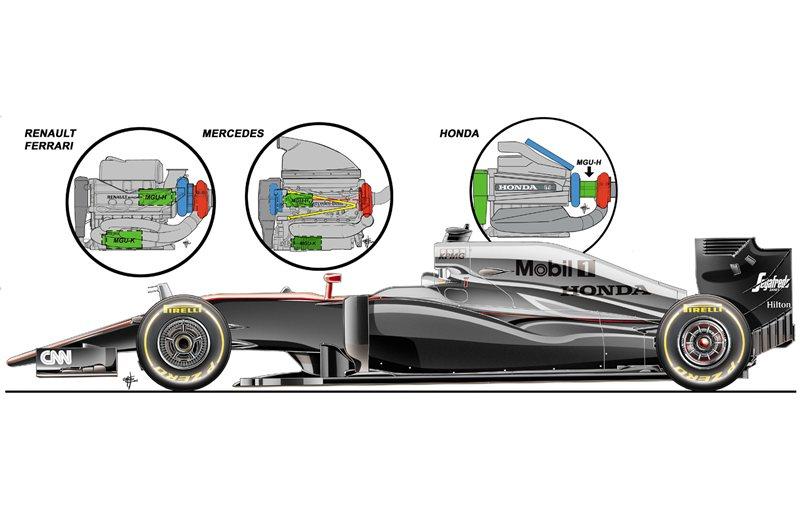 mclaren-engine-15