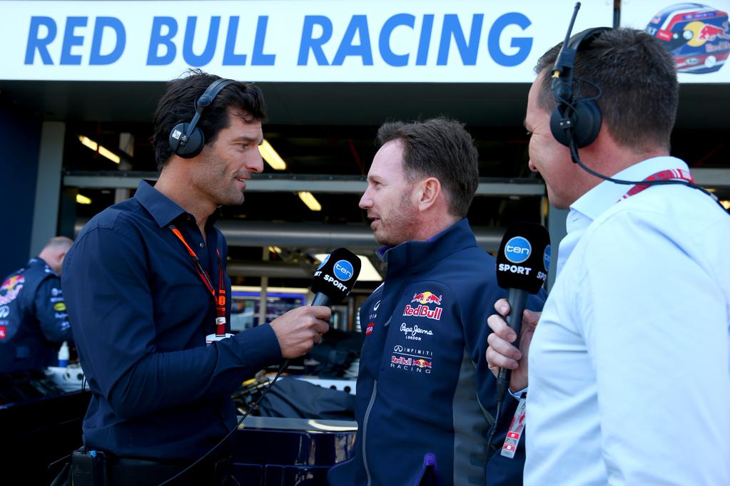 webber-horner-interview-15