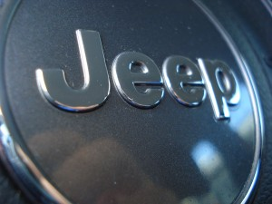 JeepRene16MTJDOK20