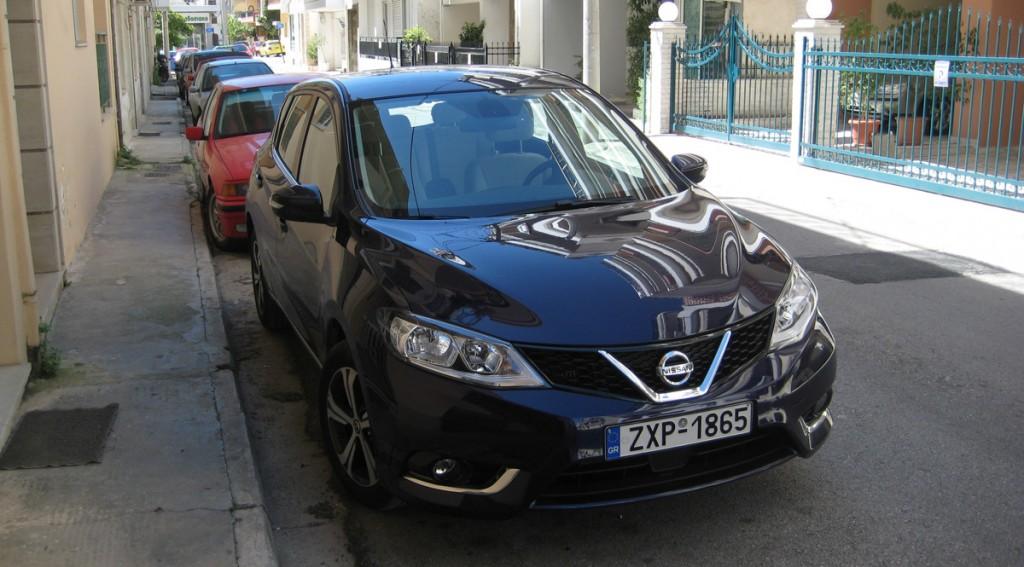 Nissan Pulsar 1.2_1