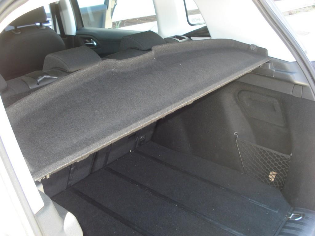Peugeot 2008 16HDI LT3