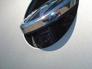 VW Passat LT14