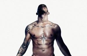 hamilton-tattoo