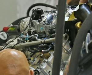 hondaf1-engine-15-2
