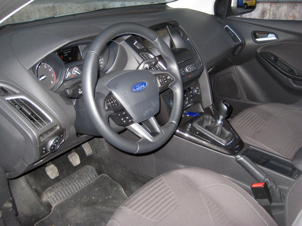 Ford Focus 10_5