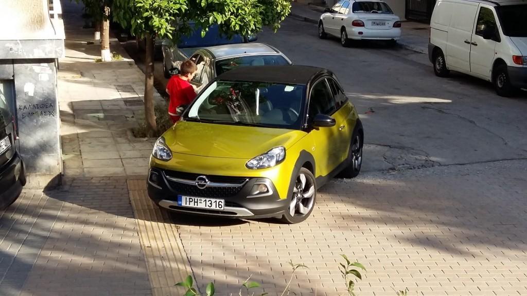 Opel Adam Rocks1