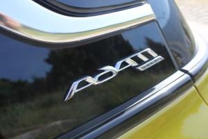 Opel Adam Rocks3