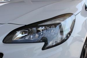 Opel Corsa 10 115 7