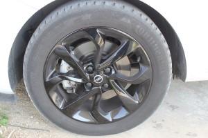 Opel Corsa 10 115 8