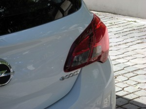 Opel Corsa 10 90_2