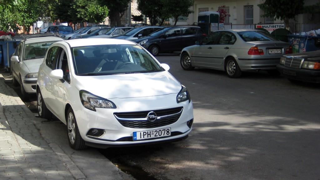 Opel Corsa 10 90_3