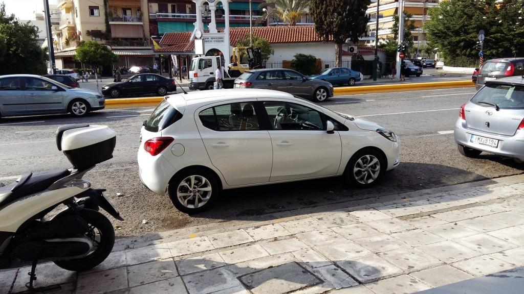 OpelCorsa10E90PS1