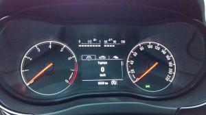 OpelCorsa10E90PS2