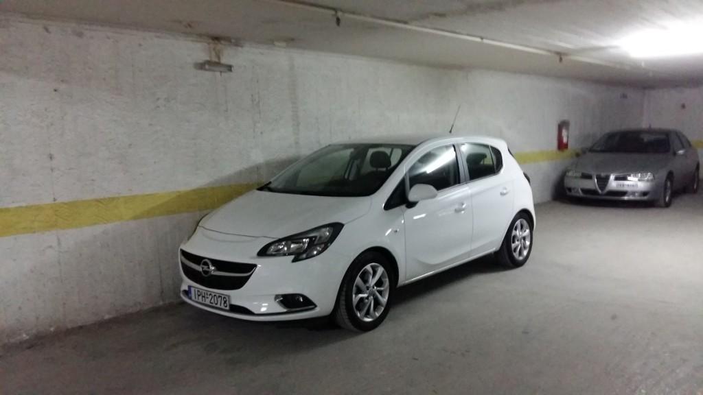OpelCorsa10E90PS4