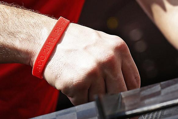 bianchi-wristband