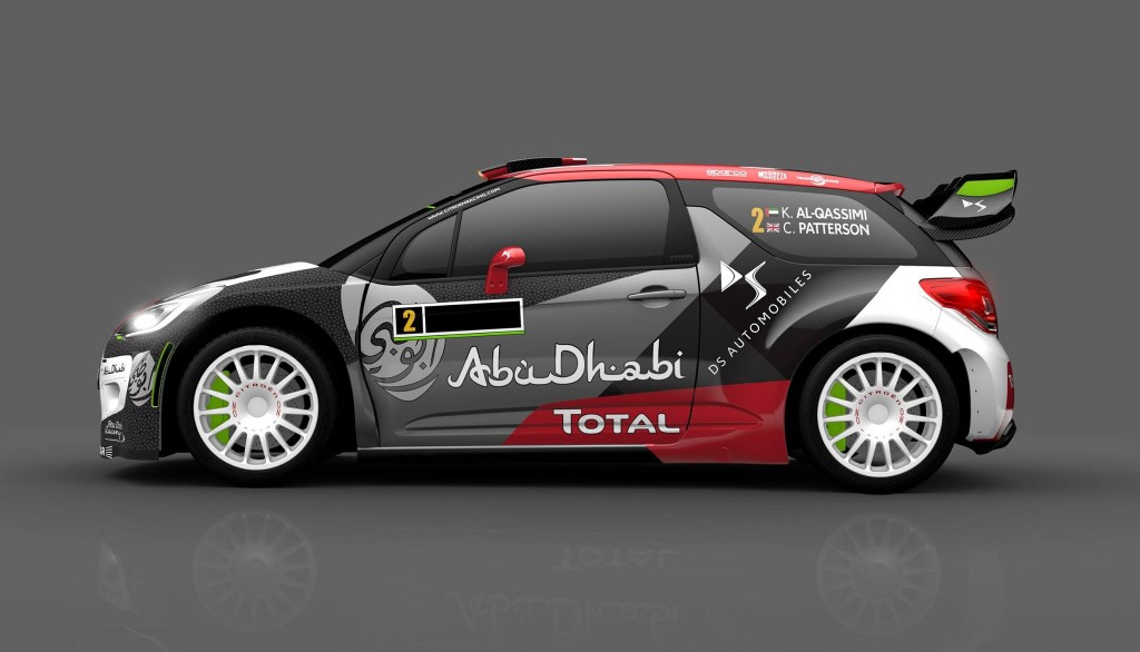 ds3-wrc-15-new-1