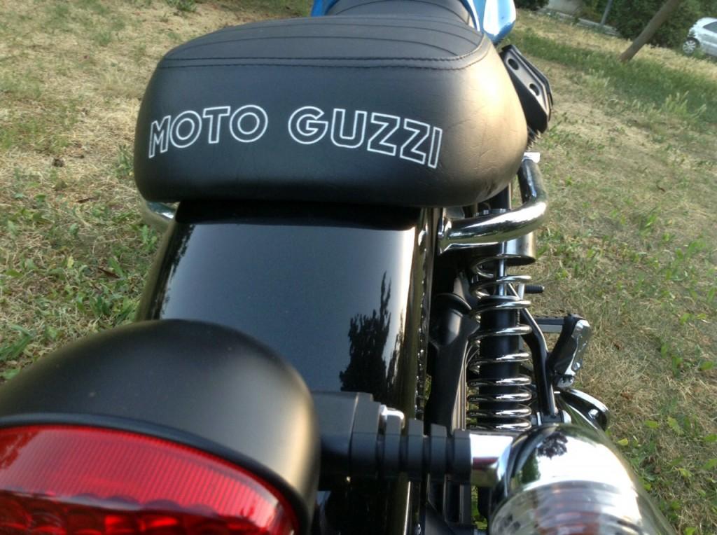 guzzi0199999999