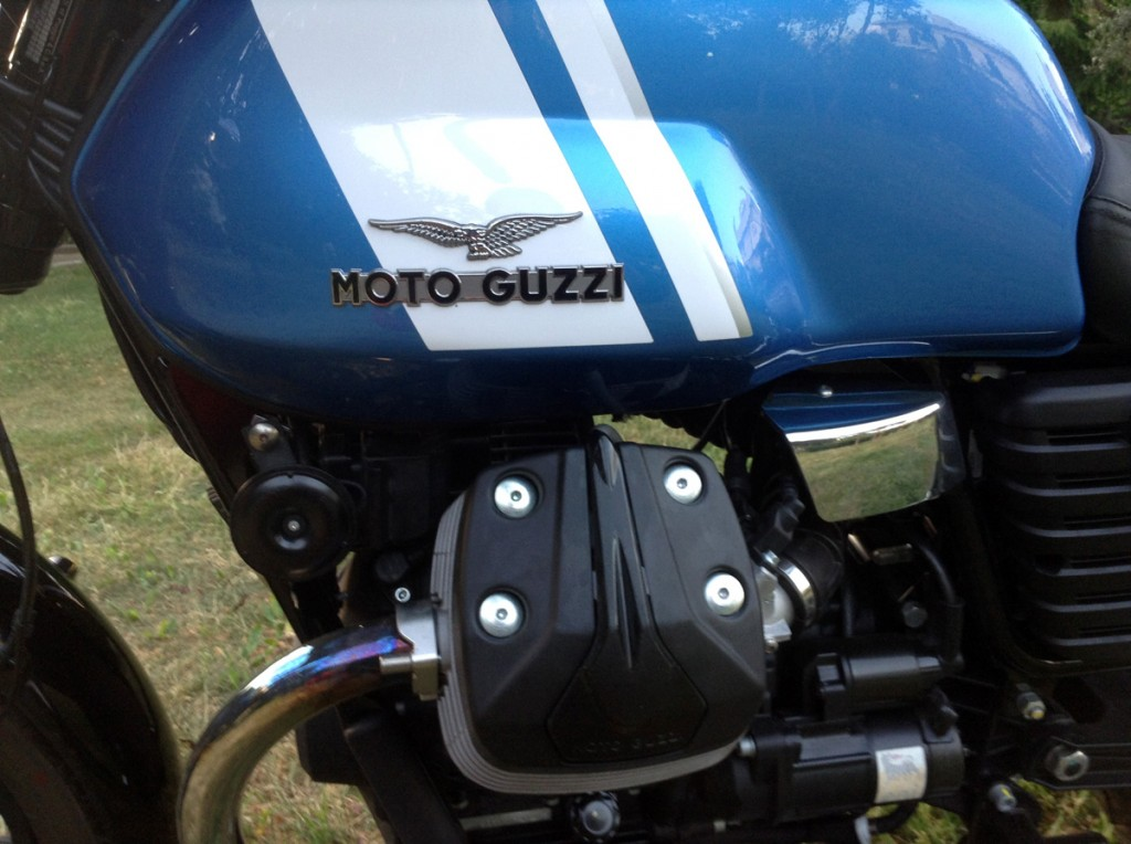 guzzi11111111