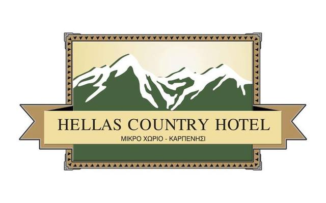 heallas_country