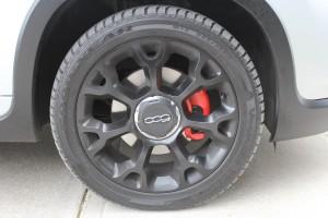 Fiat 500L Beats 12_resize