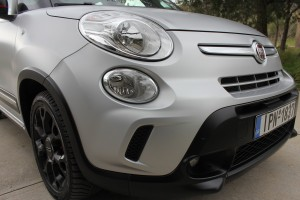 Fiat 500L Beats 13_resize