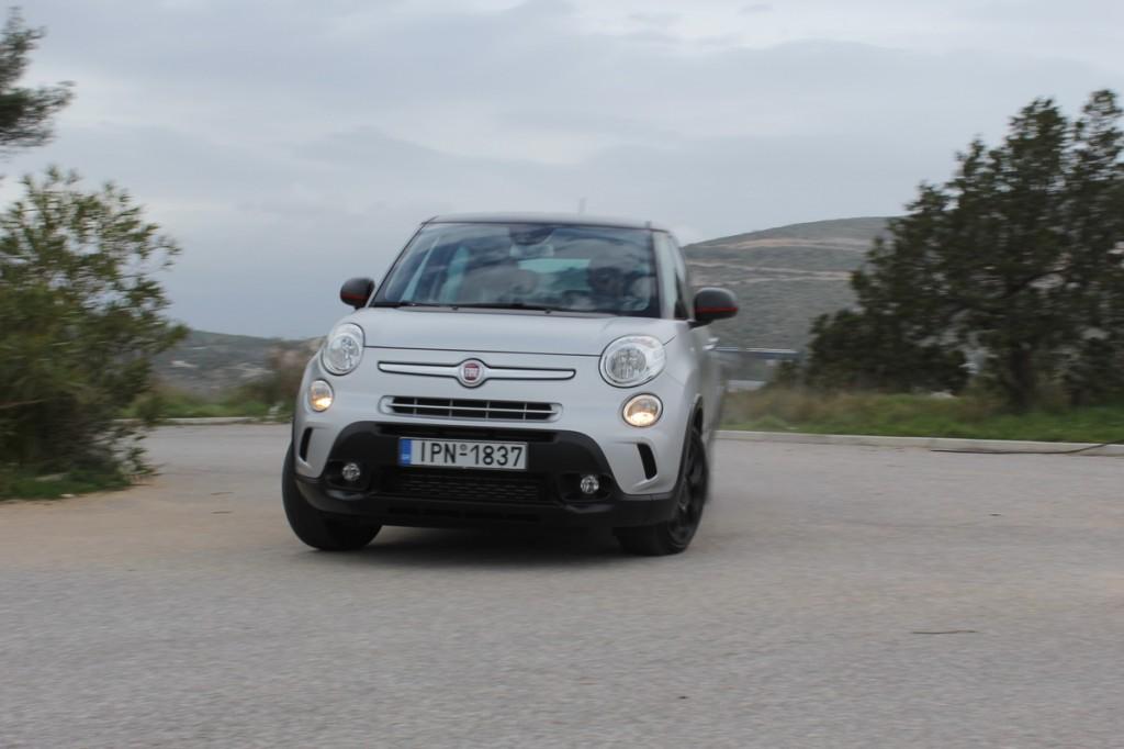 Fiat 500L Beats 3_resize