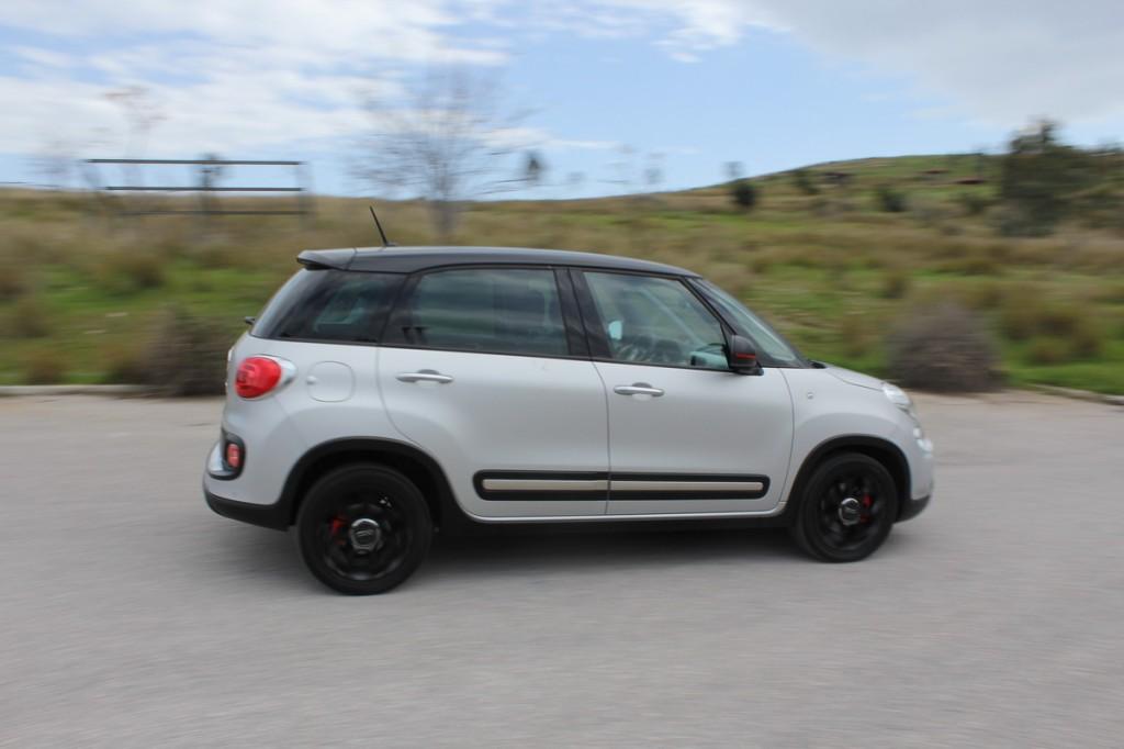 Fiat 500L Beats 4_resize