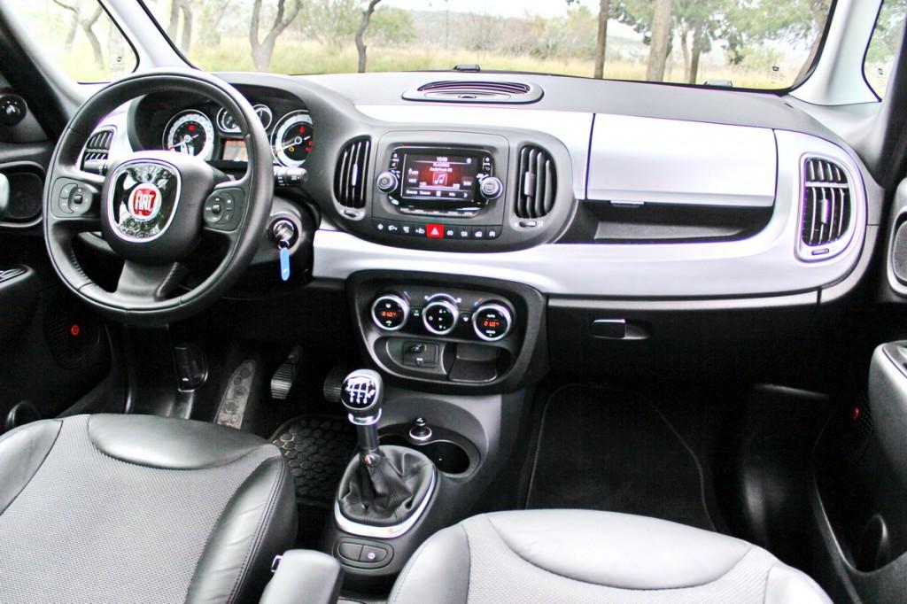 Fiat 500L Beats 6_resize