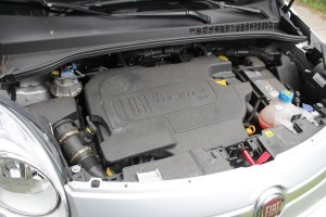 Fiat 500L Beats 9_resize